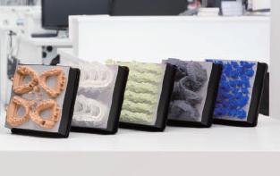クラウンジュン(針付縫合糸・歯科用縫合糸)などの歯科器材卸